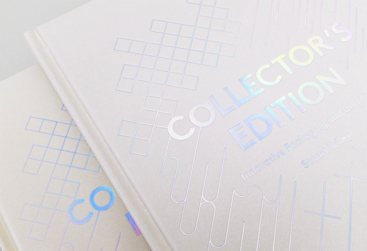 Innovative Packaging and Graphics Transmission 02