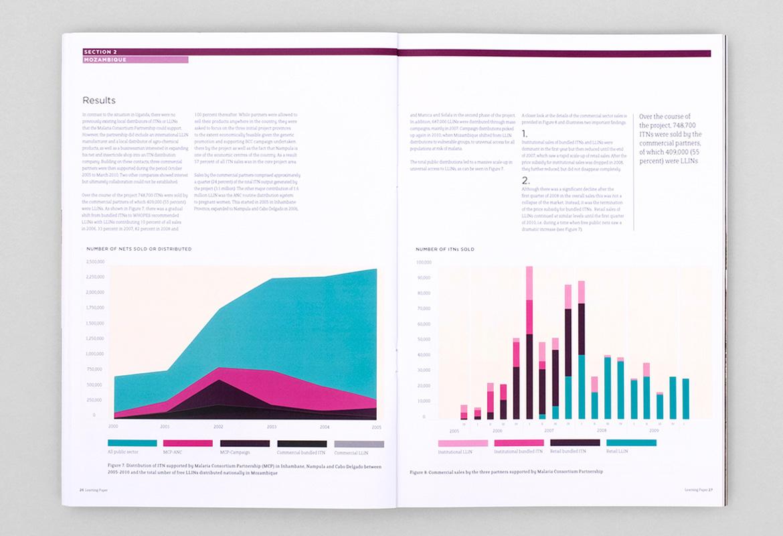 shop Color Atlas of Human Anatomy, Volume
