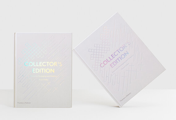 Collector's Edition, Thames & Hudson