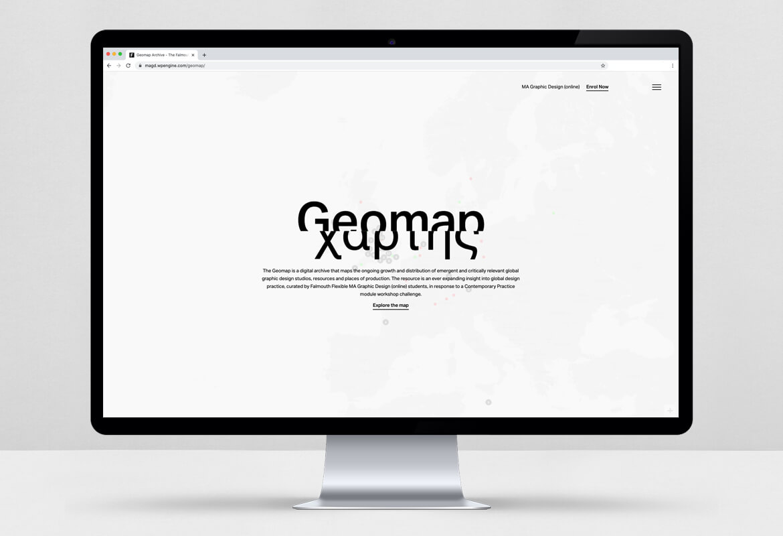 MAGD_Website_14